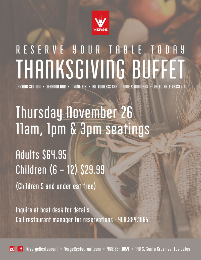 Restaurants open on thanksgiving in ta 100 images for Fast food open on thanksgiving 2017