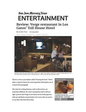 10-20-15_SanJoseMercuryNews.com_Verge_LosGatosTollHouseHotel_Page_1