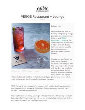 7.13.15 Edible - Verge - feature_Page_1